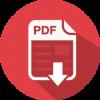 pdf-icono