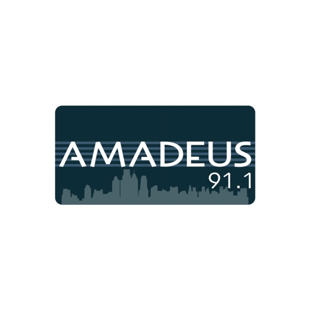 Amadeus Enrique Shaw